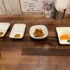 とんかつ食堂 熟豚-京阪山科