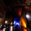 栃木の地下神殿 大谷資料館