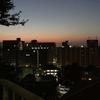 横浜教育 初日