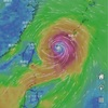 9月の沖縄旅行は一年で1番注意が必要。台風に強い沖縄旅行の秘密をご紹介!