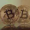 【ビットコイン】仮想通貨を現実世界で実際に触れてみたい方へ!【レプリカ】