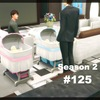 【Sims4】#125 次世代を担う命【Season 2】