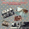 MCA RECORDS / ビクター音楽産業株式会社 MCA-3521~22 (MONO)