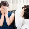 離婚理由ランキングTOP10!【ほんとうの!】旦那・妻それぞれの主張はこれだ!