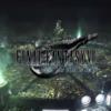 【海外の反応】『FINAL FANTASY Ⅶ REMAKE』のオープニング映像が公開