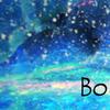 ボルダーオパール:Boulder Opal