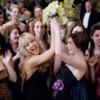 親友との結婚日争い(; ・`д・´)映画「ブライダル・ウォーズ」