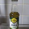 【青花椒油】華やかな青花椒の香りと痺れがしっかりとする油 料理の仕上げに使うとスッキリした風味に