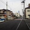 2018年の雪!写真まとめ(1) (新潟市中央区)