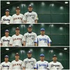 NPBのオリンピック野球の新CM、ドラゴンズの顔は田島でしたね。