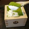 京都の抹茶スイーツおすすめ16選【本場、宇治抹茶、抹茶パフェ、祇園】