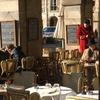 フランス旅行⑯~パリ旅行〆。パリの寒さと人々の優しさが沁みた旅でした~