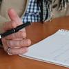 書くための筋力づくりに必要なのは新しい価値観だ!