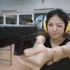 【プーケット定番アクティビティ】射撃・トラ・フローライダー・ゾウ