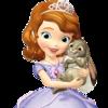 【育てる】ディズニーの新しい形のお姫様に、もやもや