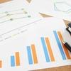 投資信託の購入手数料は? | キーワードは「ノーロード」と「インデックス」