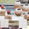 渋谷東急本店|ダロワイヨ ケーキビュッフェ【ケーキ食べ放題】