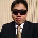 アルコール依存症の心理カウンセラー・ライフリフォームコーチ、藤 司朗の人生改革日記