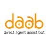 daab SDK のノート機能を強化しました