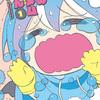 【第18回】ルーキーからヒット作家への道!『悪魔のメムメムちゃん』作者インタビュー!