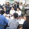 首都圏公立高校即興型英語ディベート交流大会