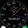 Apple Watch 2にまともなストップウォッチ・アプリがない件