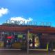 【子連れハワイ観光】動物&お土産&遊び場が充実の「ホノルル動物園」|ホノルルのオススメ観光スポット