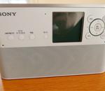 予約録音ラジオ!ソニーポータブルブルラジオレコーダーとパナソニック比較!音質・録音時間の詳細