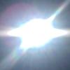 8月22日 しし座日食