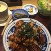上海の日本食その5