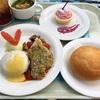 【TDLイースター】プラザパビリオン・レストランのボリューム満点スペシャルセットをご紹介!