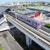 【台北】桃園MRT(空港線)2017年3月ついに開業。桃園MRT(空港線)を徹底解説します!