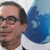 日英独仏伊加6か国が共同で、  米国の鉄鋼アルミ関税に失望を表明