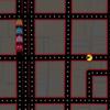 GoogleマップのアプリでもWeb上でも「Ms.パックマン」をプレイできるのが話題になっているので、遊んでみた!