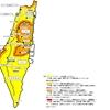【イスラエル】前編・村上春樹のエルサレム賞受賞演説「壁と卵」をエルサレムで考える