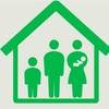 製造系サラリーマンによる家計管理の件