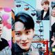 【NCT】nct127 NEO ZONE 『  'Not Alone' #12』 目標数達成! 撮影裏側画像公開