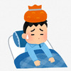 夏風邪は馬鹿が引くといいますが、手足口病は今夏大流行です。
