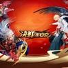 【決戦平安京】初心者におすすめの式神を紹介。立ち回りのコツは?