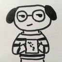 hijikitaroのブログ