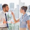 意見の違う相手に対してどのようにコミュニケーションをとれば良いか ①