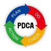 【PDCA】で回す「成功する」プロジェクトマネジメント