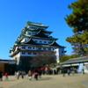 愛知に行ったのに名古屋城しか見なかった話
