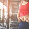 20代女性がやりがち!?無理なダイエットによる栄養問題