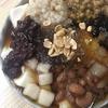 今、ふと食べたくなった台湾料理|台湾ワーホリ|台南語学留学|2018|2019|2020