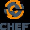 【Chef】ohaiをLinux環境で利用する流れ