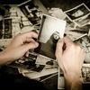 写真の著作権問題でキュレーションメディアなどに料金を請求しました