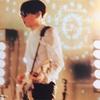 2017 10/22 Cornelius 『Mellow Waves tour』@名古屋ダイヤモンドホール