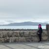 アイスランドへ行こう〜2日目、その3