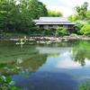 ノスタルジック 楽寿園(三島観光)